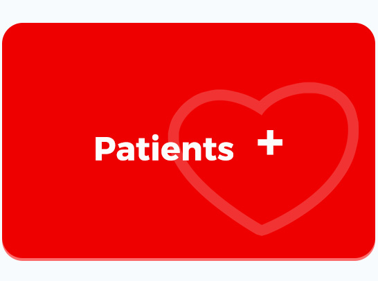 Caremedic - Ma sante simplifie medecin pharmacien infirmier patien dossier medical application patients
