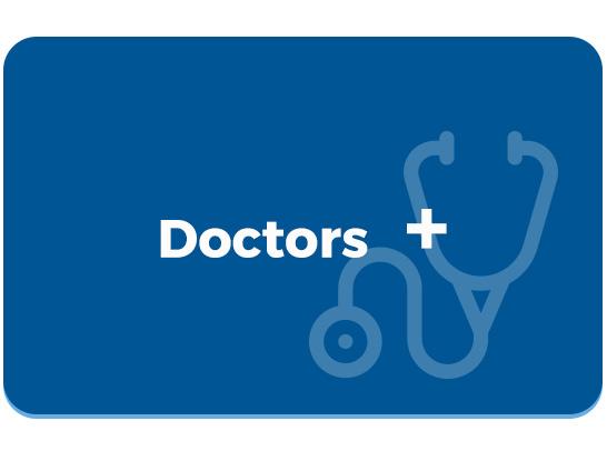 caremedic benefits for doctors benefits general