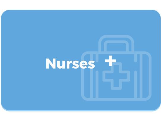 caremedic benefits for nurses benefits general