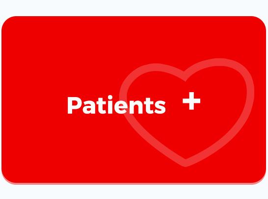 caremedic benefits for patients benefits general