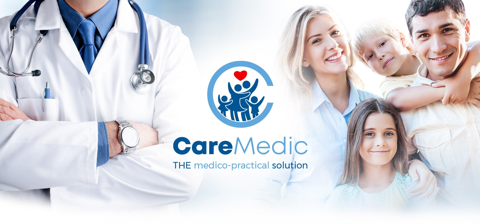 my-health-simplified-doctor-pharmacist-nurse-patient-medical-record-application-banner-welcome